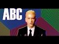 Eminem's Rap God in alphabetical order