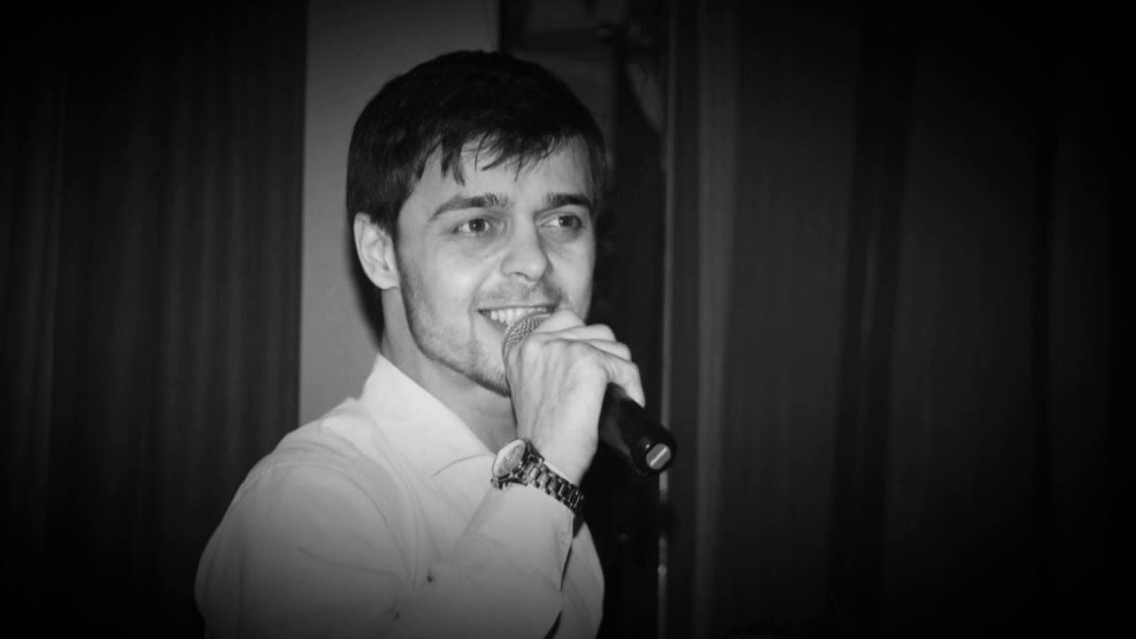 ТИМУР ХИДИРБЕКОВ MP3 СКАЧАТЬ БЕСПЛАТНО