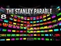 The Stanley Parable - Secret Disco - Episode 8