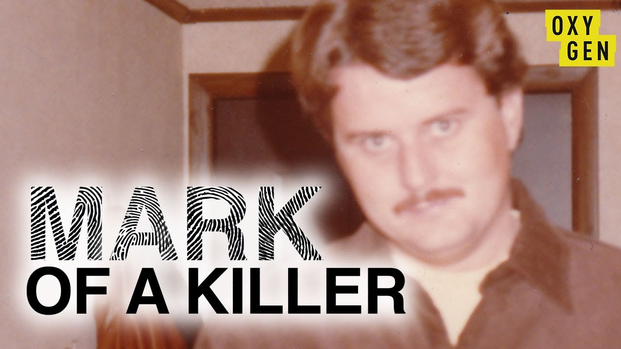 Download Survivor Lisa McVey Opens Up About Bobby Joe Long Attack | Mark of a Killer Highlights | Oxygen