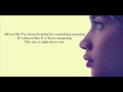 Yuna - Live Your Life (Lyrics)