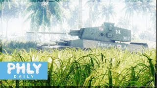 This HAS to be BROKEN | Best Autoloader In The Game (War Thunder Tanks Gameplay)