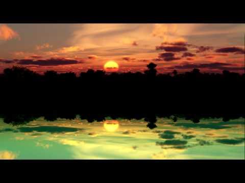 Dinka - Scarlet (Original Mix) [HD]