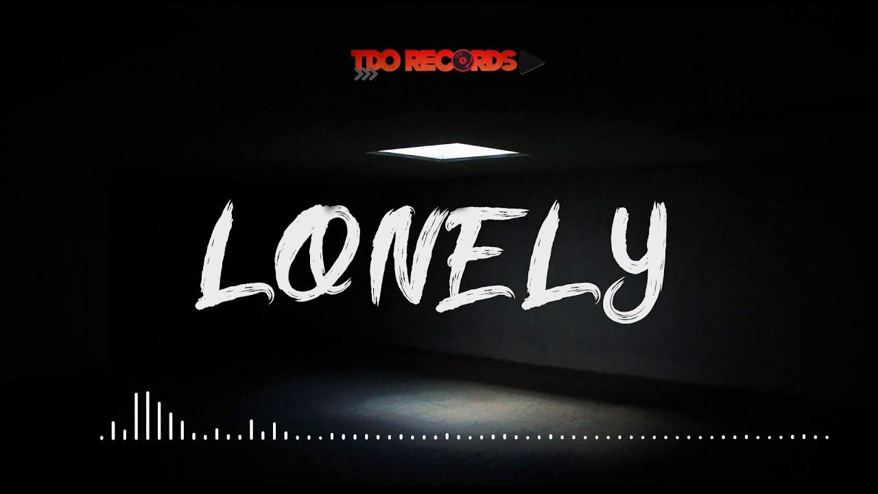 [FREE] LONELY RIDDIM INSTRUMENTAL - DANCEHALL INSTRUMENTAL - TDO RECORDS -  2019