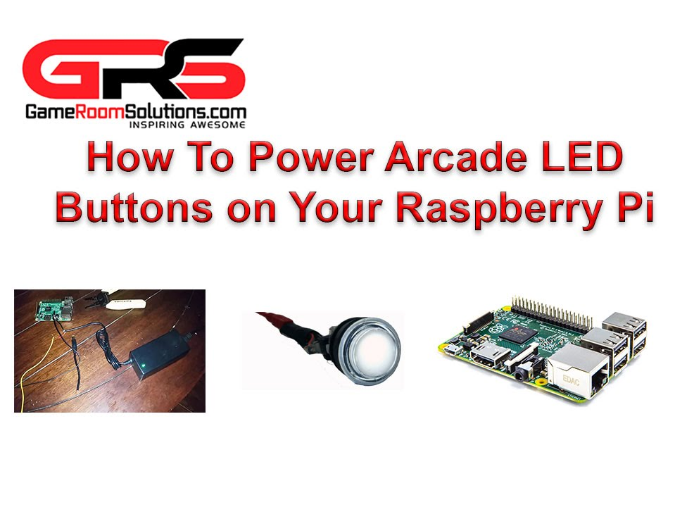 maxresdefault how to power arcade led buttons for your raspberry pi youtube Off-Road Light Wiring Harness at crackthecode.co