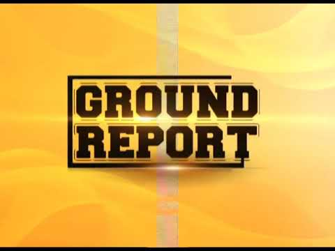 GROUND REPORT: Digital India Changing lives of people across the Country