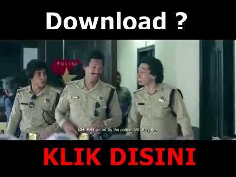 Download Warkop DKI reborn part1