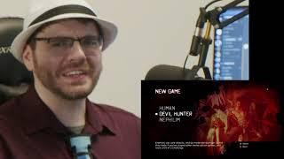 DmC: Devil May Cry (launch version PS3) Playthrough (Ninja Theory Week)