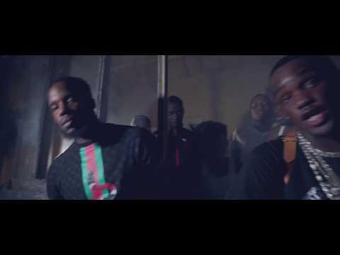 (Blackmagic 4k Cam - Music Video) DWill X ShineboyJay - Take it There