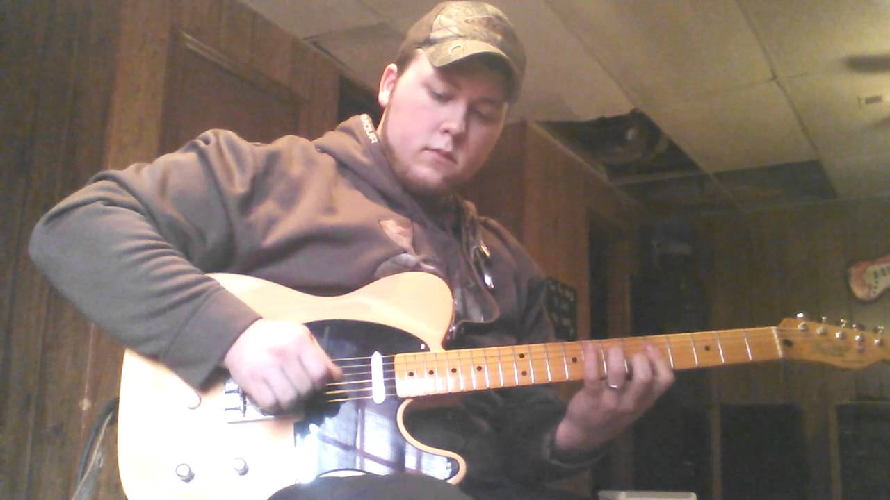 on vince gill tele wiring diagram