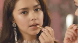 Video Presentation : L'Oréal Paris Thailand