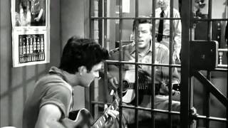 Video James Best as Jim Lindsey on the Andy Griffith Show (clip 1) download MP3, 3GP, MP4, WEBM, AVI, FLV Juli 2018