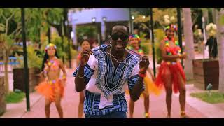Mr Vj El Puma - Carnaval trujillo 2018 (oficial vídeo)