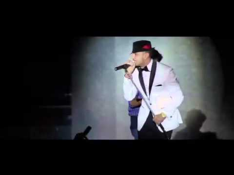Brown Rang (New Version) -Full Video - Yo Yo Honey Singh -Live At Talkatora Stadium On 29-10-13