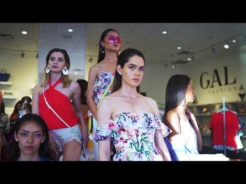 GAL Fashion | El Paso, Texas | El Paso Boutique, El Paso