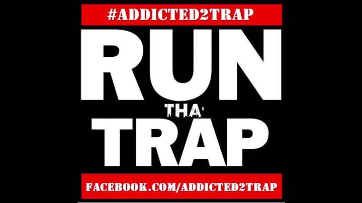 partynextdoor  jus know feat travis scott hd free download
