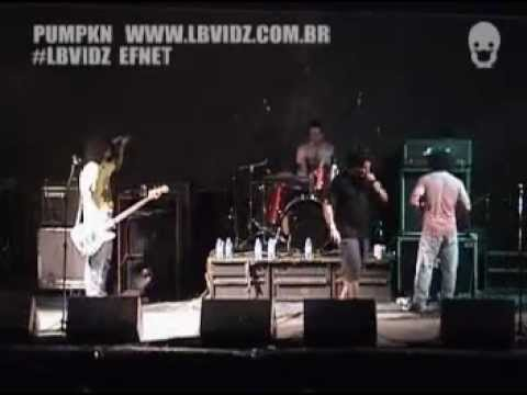 Mukeka di Rato - Clube da Criança Junkie PrimataHCIII 2005