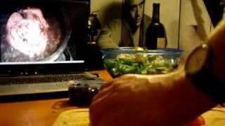Stolen Meat - Kleftiko Lamb