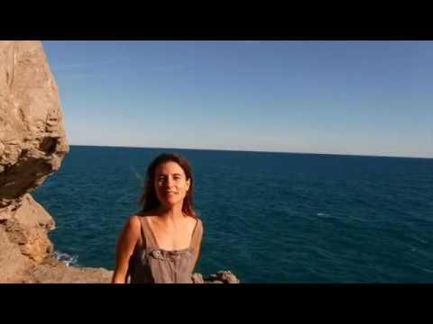 Cómo cruzar el Atlántico en velero - Presupuesto, Barcos, Puertos, Temporadas