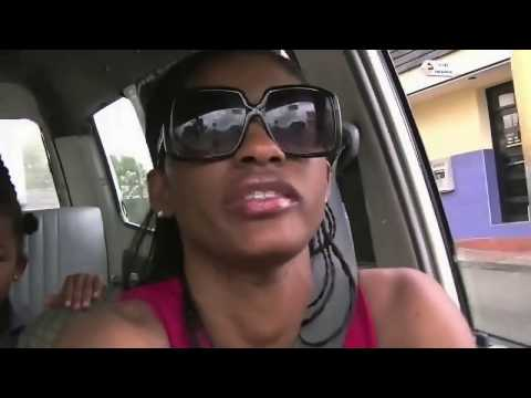 "The SMH Show-Jamaica: ""Sight-seeing, Mandeville & Hot-Topics"",Episode 206, (Season 2)"
