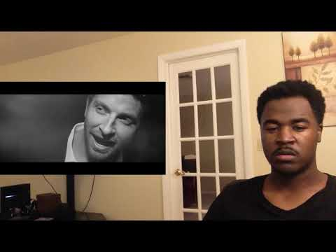 Brett Eldredge-Mean to me-Reaction