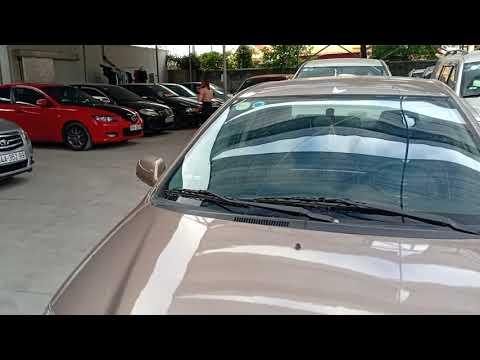 25/11báo giá trực tiếp mới nhất loạt xe giá rẻ chợ ôtô Hải Phòng lh0849694845