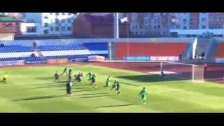 Игорь Ясинский - ВидеоСкаут