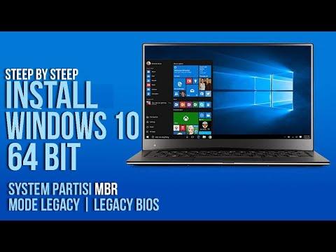 24#-langkah-langkah-install-ulang-laptop-windows-10-di-partisi-mbr-mode-legacy-|-bios-legacy
