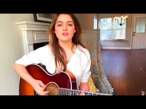 let-it-go-james-bay-acoustic-cover-by-alana-springsteen-alanaspringsteen