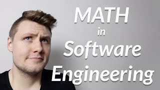 Do you need Math for Software Engineering? (ft. Ex-Google Math Major)