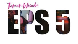 Thumbnail of TEMAN WISUDA | Eps 5 – PENGUJIAN DATA PENELITIAN