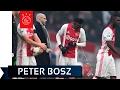 Bosz: 'Dit kan Traoré een bijzondere speler maken'