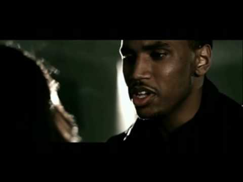 Trey Songz ft. Soulja Boy & Gucci Mane- LOL Smiley Face :) [Official Music Video] 2009 HQ
