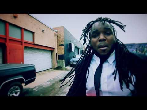 "Headkrack ""Turn Me Up"" (Music Video)"