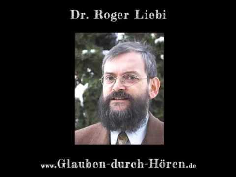 das-neue-europa,-hoffnung-oder-illusion?---dr.-roger-liebi