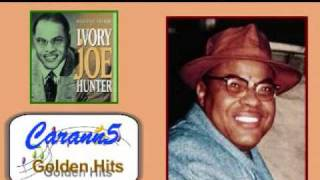 Watch Ivory Joe Hunter Since I Met You Baby video