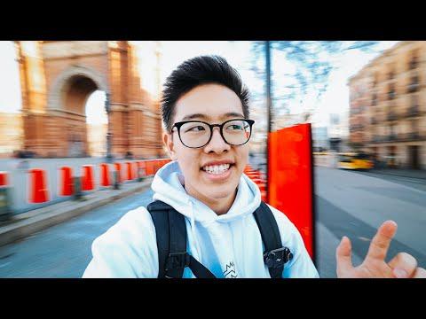 College In Barcelona Youtube Bahasa indonesia deutsch english español français italiano polski português tiếng việt türkçe русский हिन्दी 한국어 日本語 繁體中文 العربية. college in barcelona