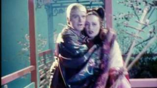 Watch Erasure Always video