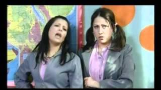 احلى كف بتوكلوا الممثلة ليليان الأطرش.mpg