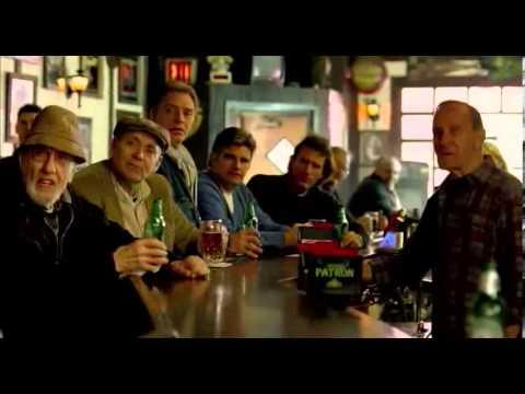 Trailer do filme Não Por Acaso
