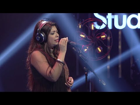 Mekaal Hassan Band, Kinaray, Coke Studio, Season 8, Episode 5