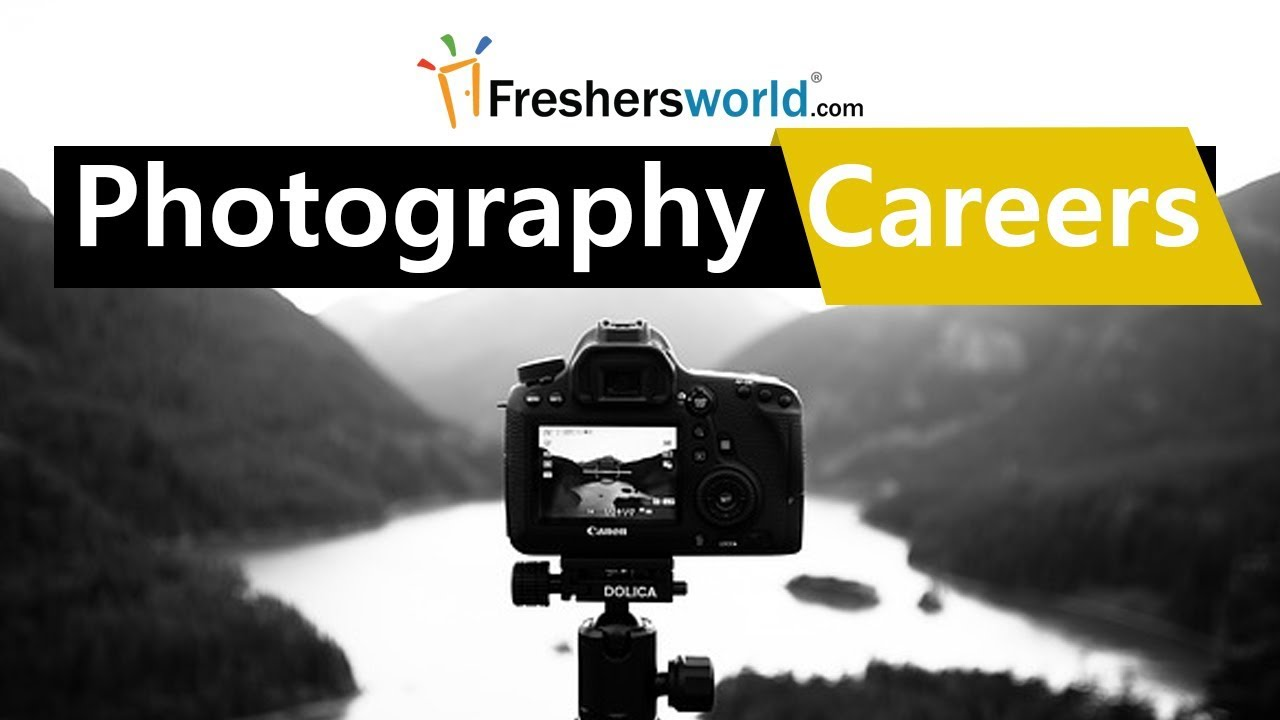 Photography Careers   Duties and Salary Information  Institutes     Photography Careers   Duties and Salary Information  Institutes  Degree in  photography
