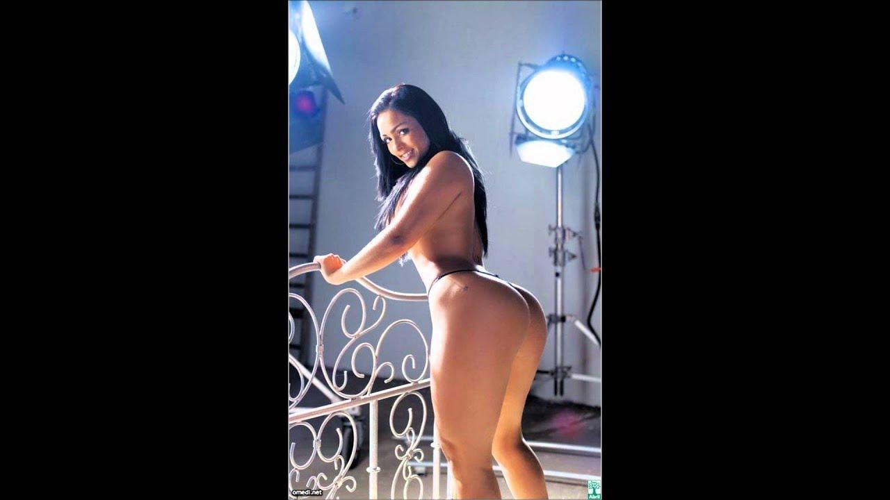 Videos porno de andressa soares