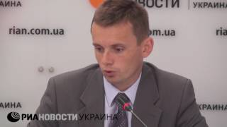 Бортник   дело  против Авакова – политический пиар генпрокурора