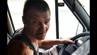 Водитель маршрутки пожалел 15 рублей, а потерял 5 тысяч