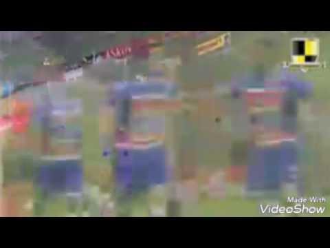 Narração da Zueira Fortaleza 4x1 América-mg Copa do Brasil 2016 28/07/16