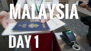 Video MALAYSIA // DAY 1 Travel (Tokyo + Hong Kong + KL) download MP3, 3GP, MP4, WEBM, AVI, FLV Juli 2018