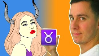 Taurus Personality Female. Dating a Taurus Woman