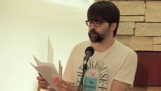 Video Reading and Q&A with Author Joe Hill download MP3, 3GP, MP4, WEBM, AVI, FLV Agustus 2018