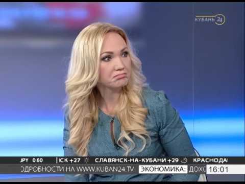 Екатерина Иванова: программа по решению жилищных проблем молодой семьи действует с 2002 года